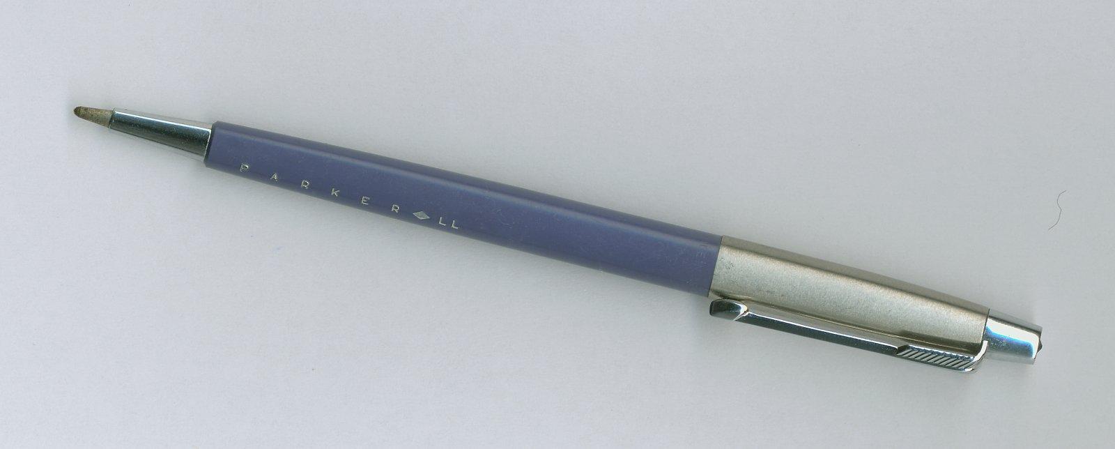 Liquid Lead Pencil Parker Liquid Lead Pen Search Results